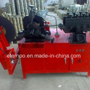 Bridge Prestressed Corrugated Pipe Making Machine (35mm-160mm) pictures & photos