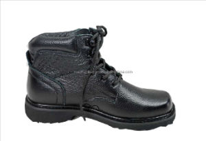 Safety Shoes (07011)