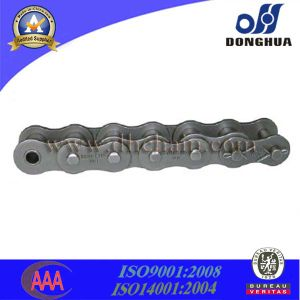 Roller Chain with Short Pitch (A Series) pictures & photos