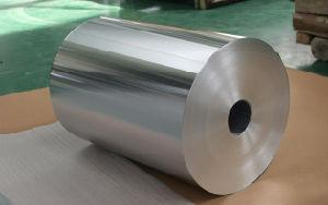 Aluminum Food Package Foil pictures & photos