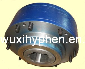 Compact Radial Piston Hydrauic Motor (1QJM01, 1QJM11, 1QJM12, 1QJM21, 1QJM32) pictures & photos