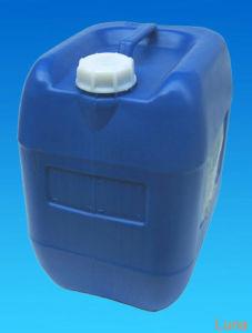 Liquid Caustic Soda Prices pictures & photos