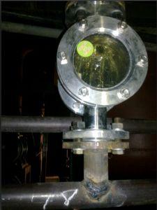 Waste Black Engine Oil Recycle Machine
