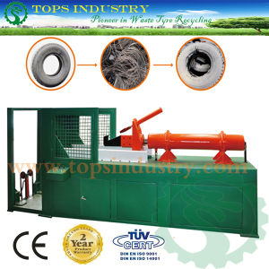 Wire Cable Extractor (SLS-900; SLS-1200) pictures & photos