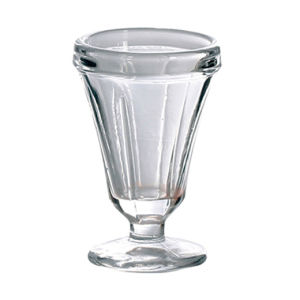 10cl / 100ml Shooter Glass Shot Glass pictures & photos