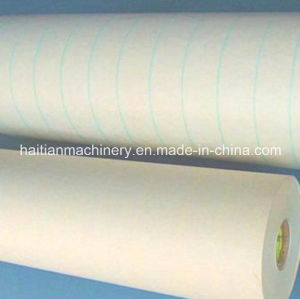 High Speed Automatic Aramid Paper Making Machine pictures & photos