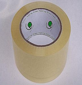 No Air Bubble Tape(N-2) pictures & photos