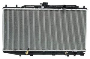 Auto Radiator (886)
