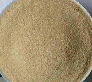 Choline Chloride Animal Feed High Quality Competitive Price pictures & photos