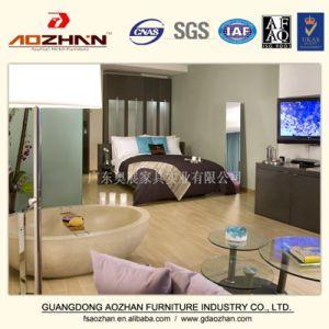 Luxury Hotel Furnitures Bedroom Suite