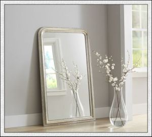 2-8mm Silver Mirror pictures & photos