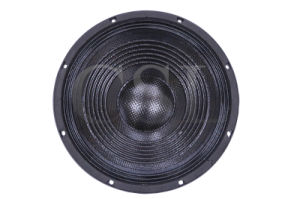 High Performance PRO Audio Neodymium Driver 15inch Woofer for Speaker pictures & photos