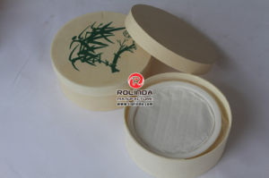 High Quality Round Box Cheese Boxes pictures & photos