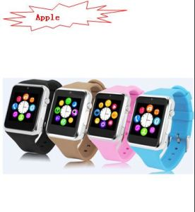 Sport Watch S79 pictures & photos