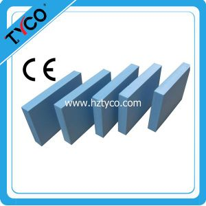 High Density Thermal Insulation Panels