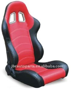 Racing Seat (JBR1027)