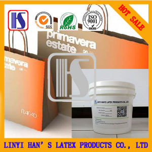 China Factory Lamination Glue for PVC Film to Acrylic Sheet pictures & photos