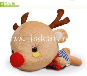 Car Cartoon Charcoal Bag (JSD-P0170) pictures & photos