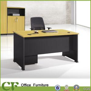 Economic Office Executive Laptop Desk pictures & photos