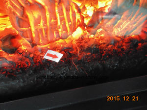Electrical Firebox Inspection Service, Reliable Quality Control Service pictures & photos
