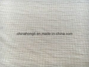 Fashion R/Sp 95/5, 180GSM, Jacquard Knitting Fabric for Lady′s Grament pictures & photos
