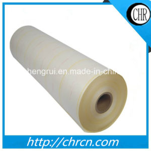 6640- Nomex Paper Flexible Composite Material Nmn Paper pictures & photos