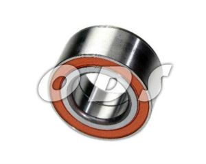 Wheel Bearing (33-41-1-090-505) for Mercedes Benz, BMW pictures & photos