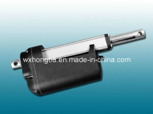 Linear Motor Actuator Heavy Duty 12/24VDC pictures & photos