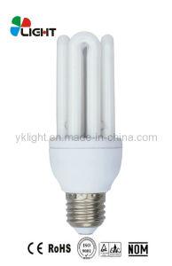 4u 9mm Energy Saving Lamp with CE