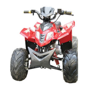 50CC, 90CC, 110CC ATV, Quads for Childre (ET-ATV007) pictures & photos