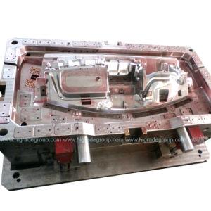 Auto Plastic Mould/Plastic Mould/Injection Mould pictures & photos