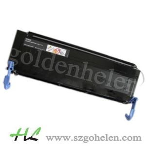 Recycle Toner Cartridge for Epson EPl2180