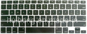 A1425 Keyboard Replacement for Apple MacBook PRO Retina 13""
