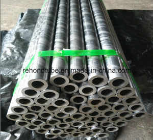 Precision Seamless Automotive Tube with Auto Parts Standard pictures & photos