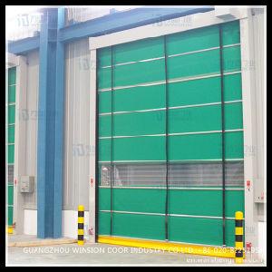Rapid Speed High Performance Best Selling Folding Door