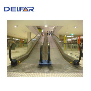 Smooth and Elegant Moving Sidewalk pictures & photos