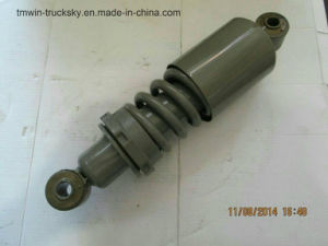 Sinotruck HOWO Spare Parts Shock Absorber (WG1642430385) pictures & photos