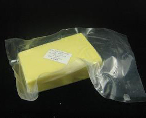 Cheese Fresh Bag pictures & photos