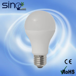 A19 85-265V 12W LED Bulb pictures & photos