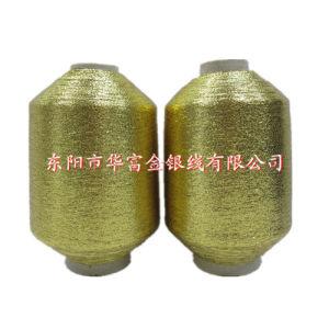 Color Metallic Yarn MX Type