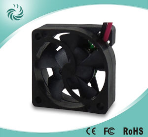 1506 High Quality Cooling Fan 15X6mm