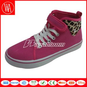 Competitive New Winter Fashion Boots for Women and Children