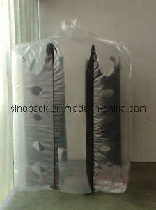 One Ton Baffle Liner Bag pictures & photos