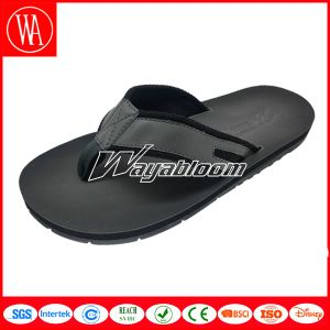 Indoors Casual Flip Flops Men Outdoors Beach Slippers