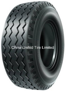 F-600 Pattern Implement Tire, Tractor Tire, Agricultural Tire
