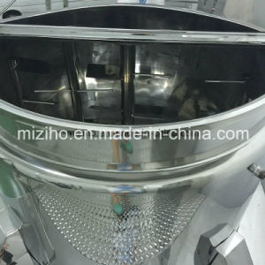 Liquid Shampoo Shower Homogenizing Mixer Machine pictures & photos