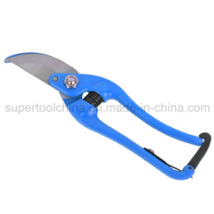 Changeable Blade Prunning Shear pictures & photos
