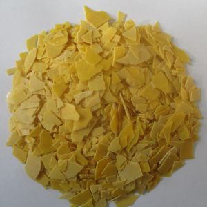 High Purity Sodium Sulfide pictures & photos