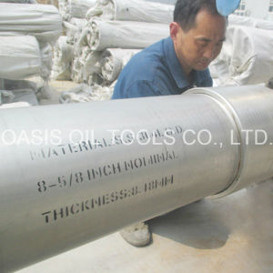 Stainless Steel 304/316L API Stc Casing pictures & photos