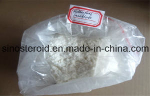 Anabolic Steroids Primobolan Enanthate/Methenolone Enanthate (303-42-4)
